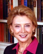 Governor Chris Gregoire